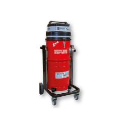Cuve 50 litres pour l'aspirateur TNS Evo 3