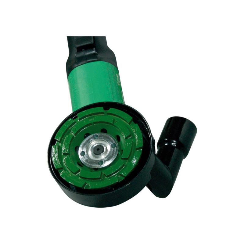 ponceuse compacte et maniable, SD 100