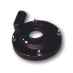 Capot capteur VTM 180